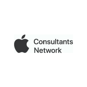 Apple consultants
