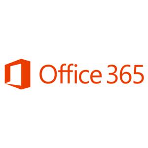 Offcie365