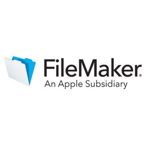 file Maker
